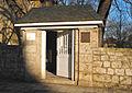 Portal Jakobskirchhof (bearbeitet).jpg