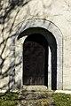 Portal oeste da torre da igrexa de Ardre.jpg