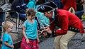 Portalnd Rose Festival-1023 (40892802660).jpg