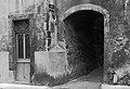 Porte beaumont63 20071216B.jpg