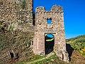 Porte d'entrée du château.jpg