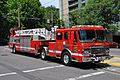 Portland Fire & Rescue ladder truck 4 in 2013.jpg