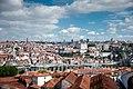 Porto (10513688964).jpg