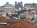 Porto (23283455369).jpg