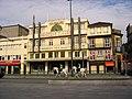 Porto (2547671489).jpg