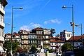 Porto (38914429441).jpg