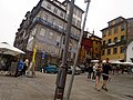 Porto 2014 DSC09330 (34298811955).jpg