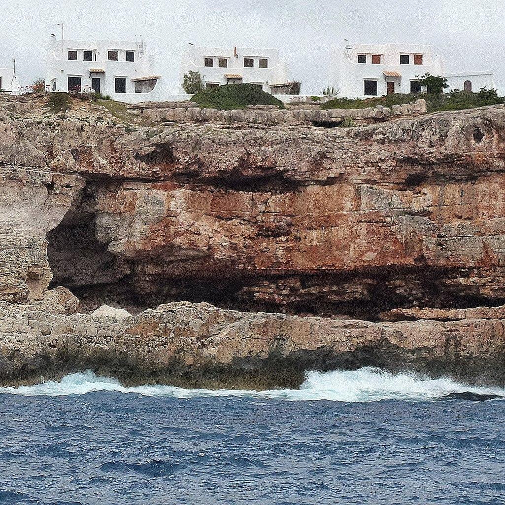 File portocolom mallorca islas baleares espa a - Mallorca islas baleares ...