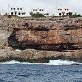 Portocolom, Mallorca, Islas Baleares, España - panoramio (9).jpg