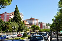 Portoroz (3956393456).jpg