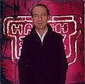 Portrait Alexandre Friederich.jpg