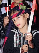 Portrait Girl rustic from Taiz (16684882641) (cropped).jpg