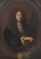 Portrait de Duc Charles II Gonzague.png