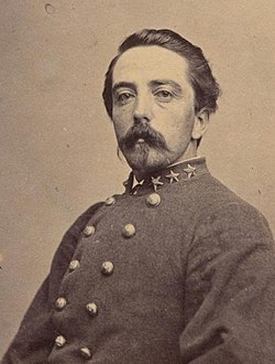 Portrait of Colonel Henry M. Ashby in uniform.jpg