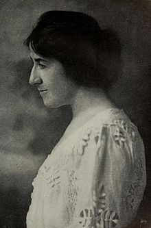 Portrait of Dora Keen.jpg