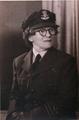 Portrait of Florence Violet McKenzie.png