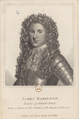 Portrait of James Hamilton, Earl of Abercorn.png
