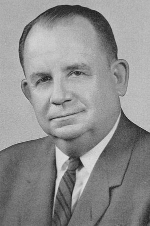 John M. Dalton - Image: Portrait of John M. Dalton