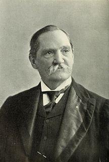 Tomás Estrada Palma Cuban political figure