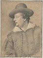 Portrait of Tommaso Salini (ca. 1578-1630) MET DP810242.jpg