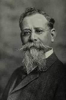Portrait of Venustiano Carranza.jpg