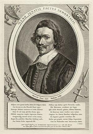 Dirk Graswinckel
