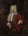 Portret van een man Rijksmuseum SK-A-1439.jpeg