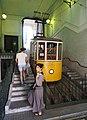 Portugal no mês de Julho de Dois Mil e Catorze P7130520 (14712244226).jpg