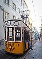 Portugal no mês de Julho de Dois Mil e Catorze P7130543 (14712268006).jpg