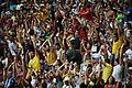 Portugal x Alemanha - Futebol masculino - Olimpíadas Rio 2016 (28342805673).jpg