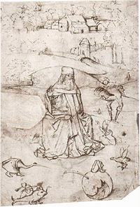 Possibly Jheronimus Bosch 003 recto 01.jpg