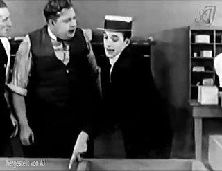 <i>Postage Due</i> 1924 film