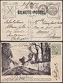 Postal(XXV15)Estr.Palhavã(SantarémAnvers,1906).JPG