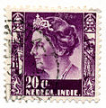 Postzegel NI 1934 nr198.jpg