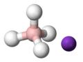 Potassium-borohydride-3D-balls.png