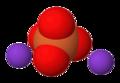Potassium-ferrate-3D-vdW.png
