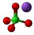 Potassium-perclorate-3D-balls.png