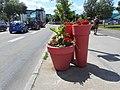 Pots de fleurs geants - Quebec.jpg