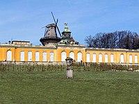 Potsdam neue kammern.jpg