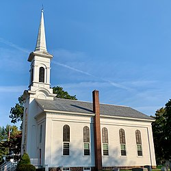 Pottersville Reformed Church, Pottersville, NJ.jpg