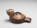 Pottery Whistle MET DP159007.jpg