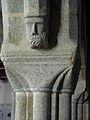 Pouldreuzic (29) Chapelle Notre-Dame-de-Penhors 17.JPG