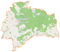 Powiat augustowski location map.png