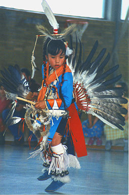 Powwow-germany1