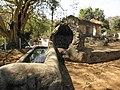 Pozo de agua la pila - panoramio.jpg