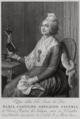 Pozzi - Maria Clotilde of France.png