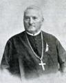 Prälat Alexander Karl 1900 Karl Pietzner.png