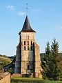 Précy-sur-Vrin-FR-89-église-22.jpg