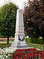 Préfontaines-FR-45-monument aux morts-23.JPG