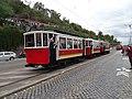 Průvod tramvají 2015, 08d - tramvaj 297, 638, 728.jpg